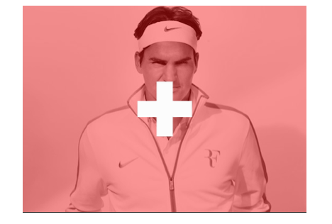 Roger Federer and Switzerland