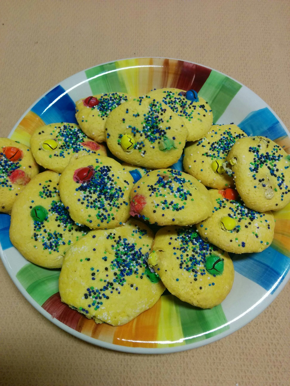 butter_and_egg_cookies_3