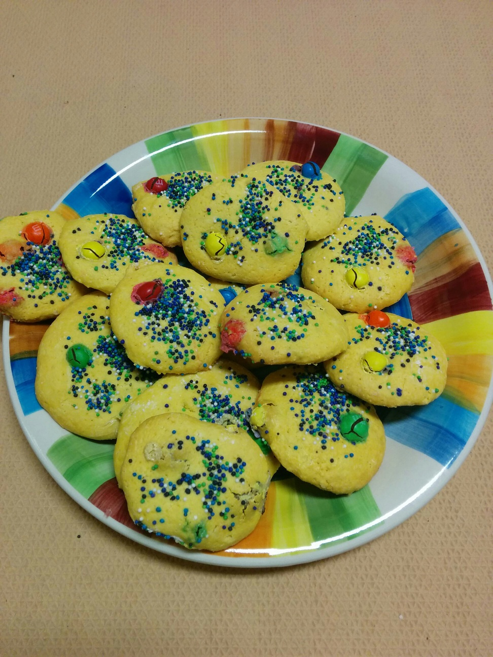 butter_and_egg_cookies_2