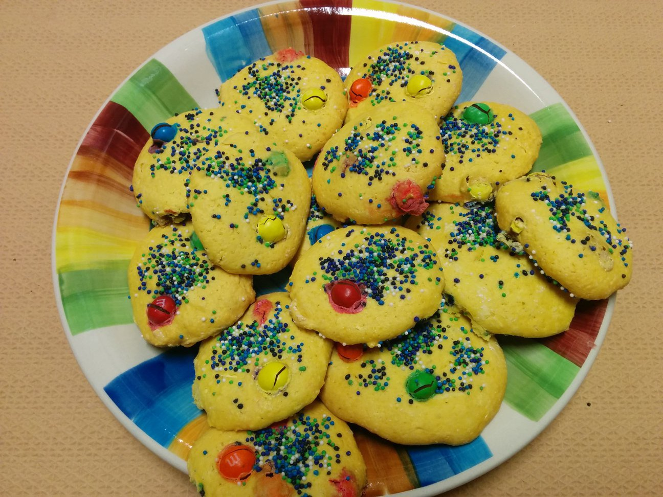 butter_and_egg_cookies_1