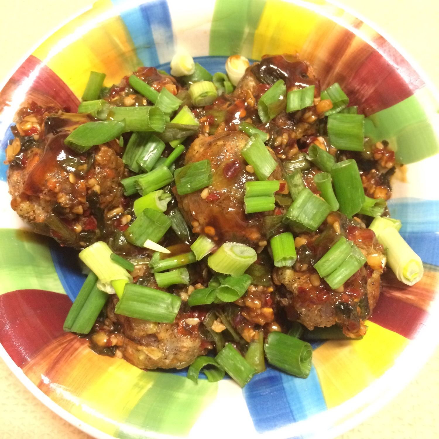 vegetable_manchurian_1