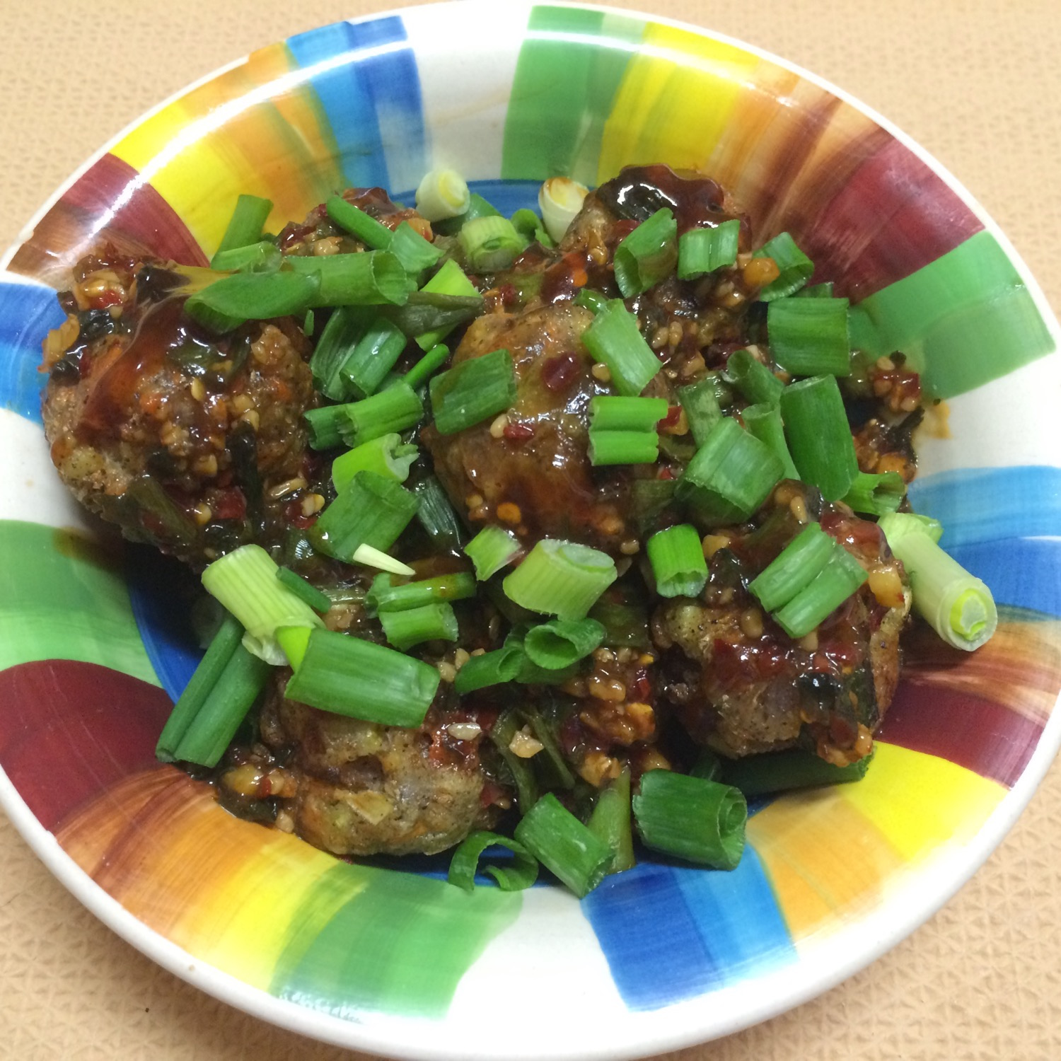 vegetable_manchurian_2