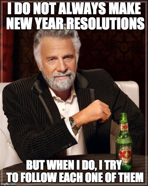 Chuck_Norris_on_resolutions