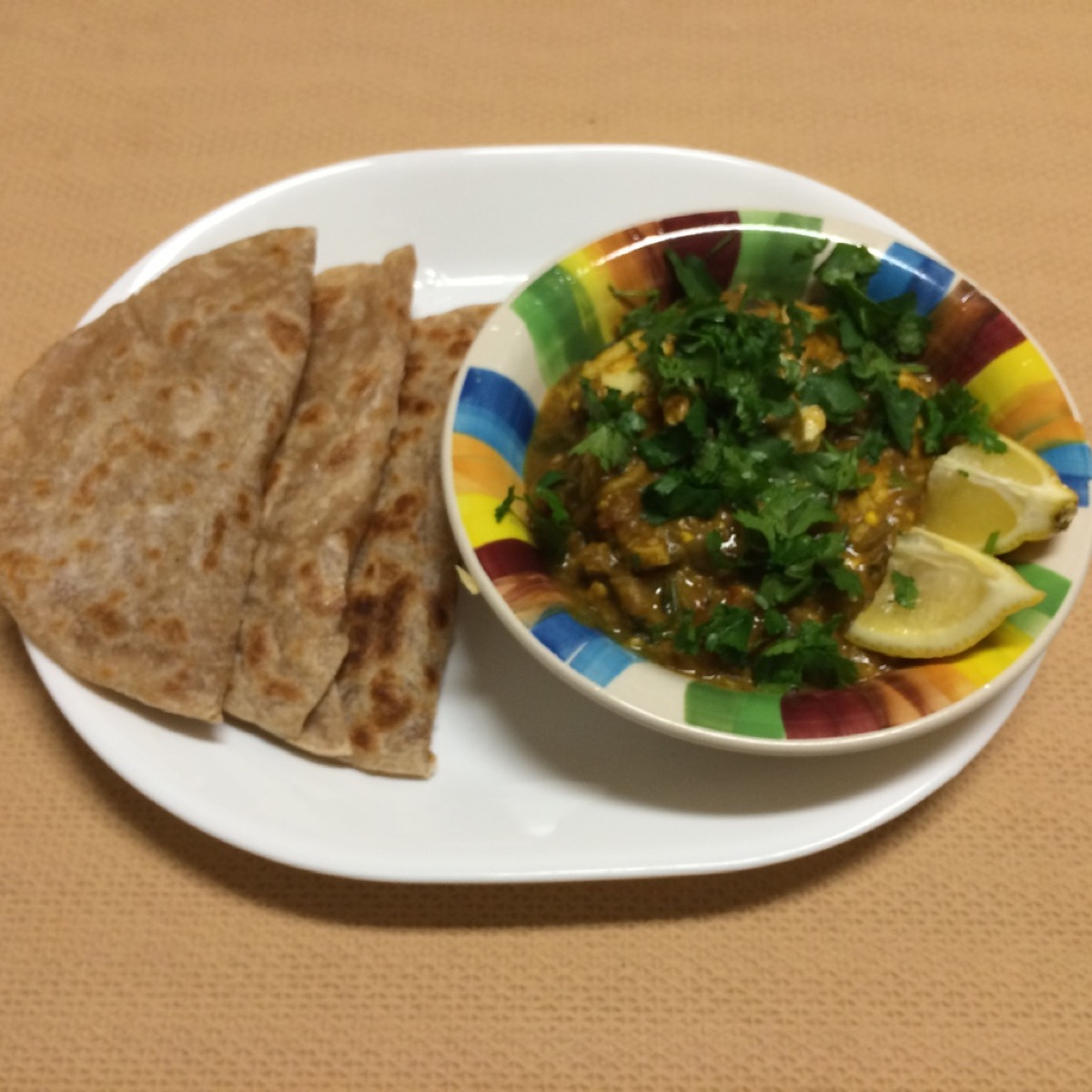 egg_curry_1