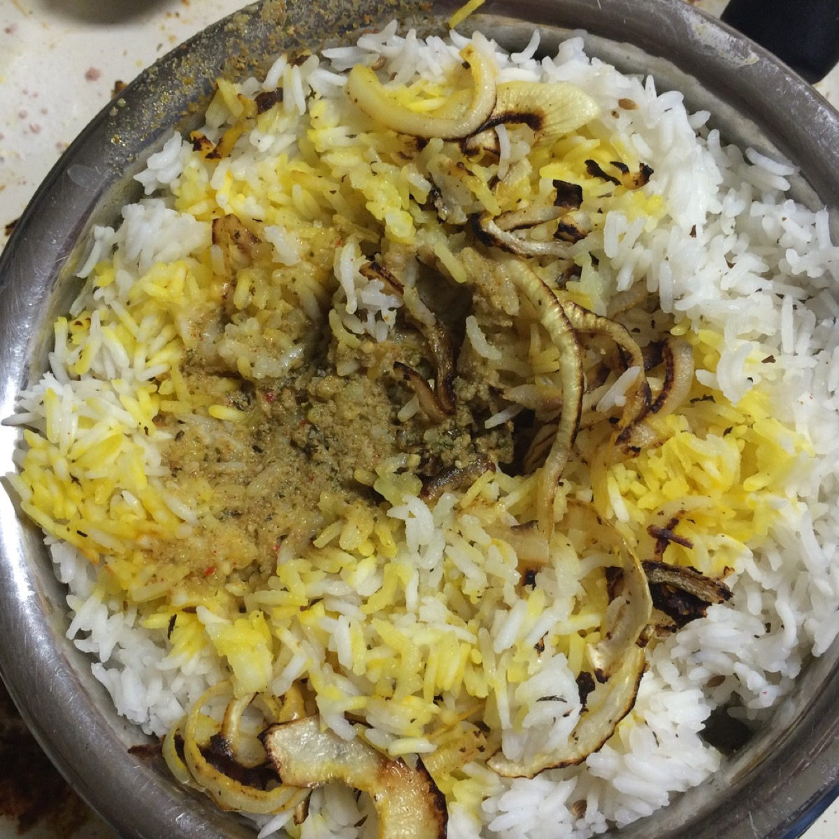 basmati_rice_and_chicken_gravy