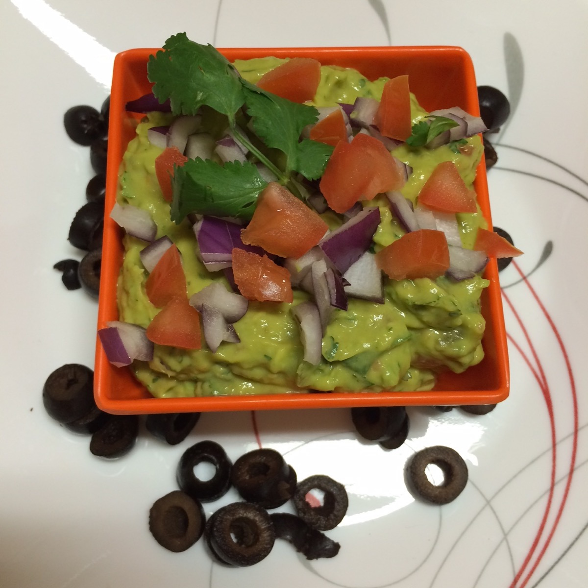 Homemade_Guacamole_2