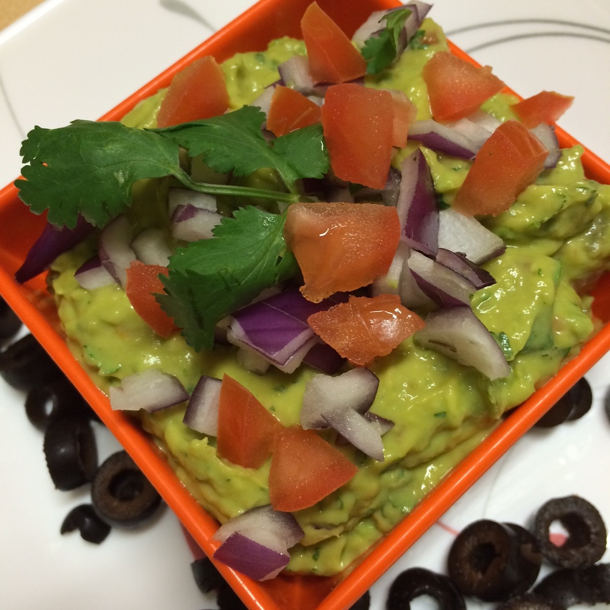 Homemade_Guacamole_1