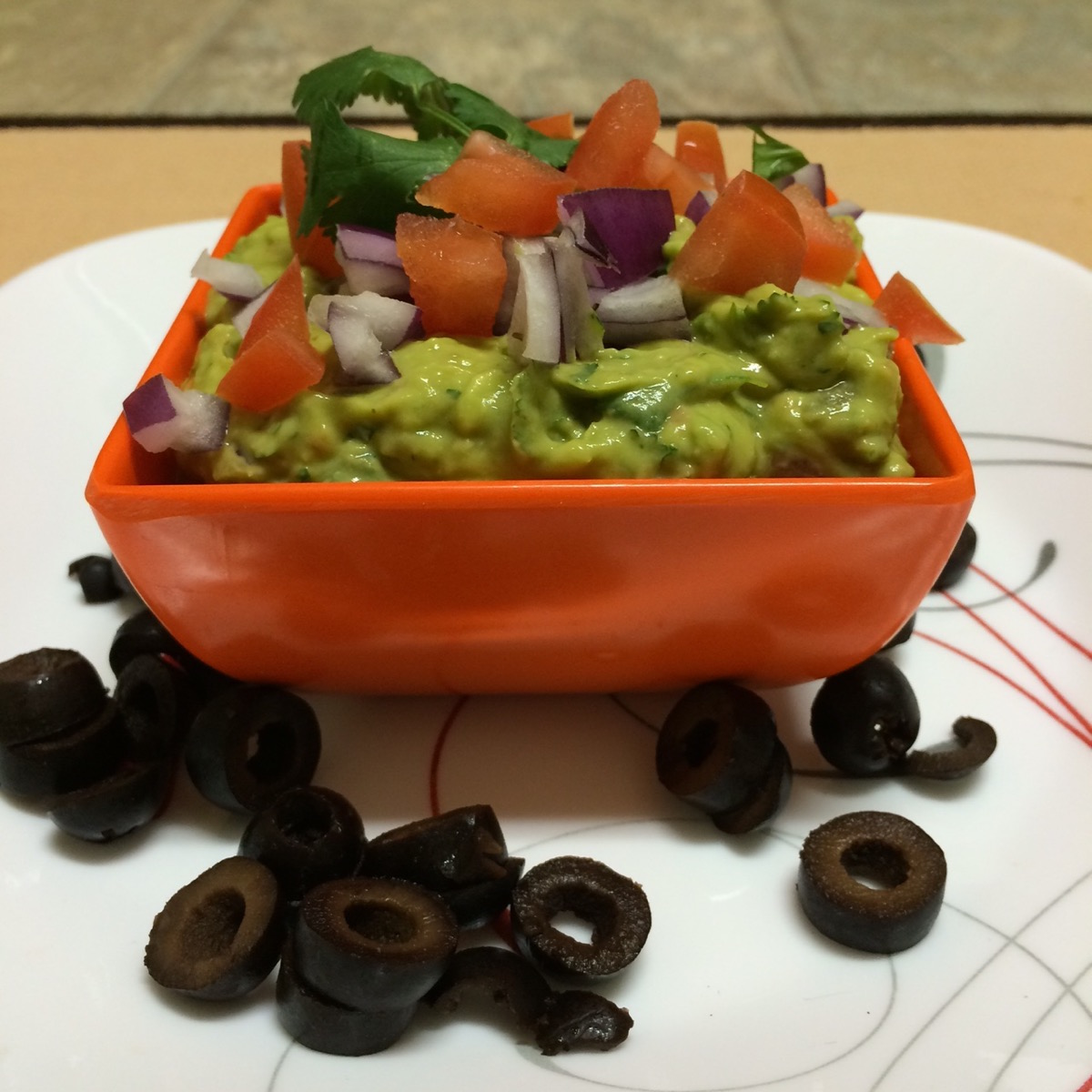 Homemade_Guacamole_3