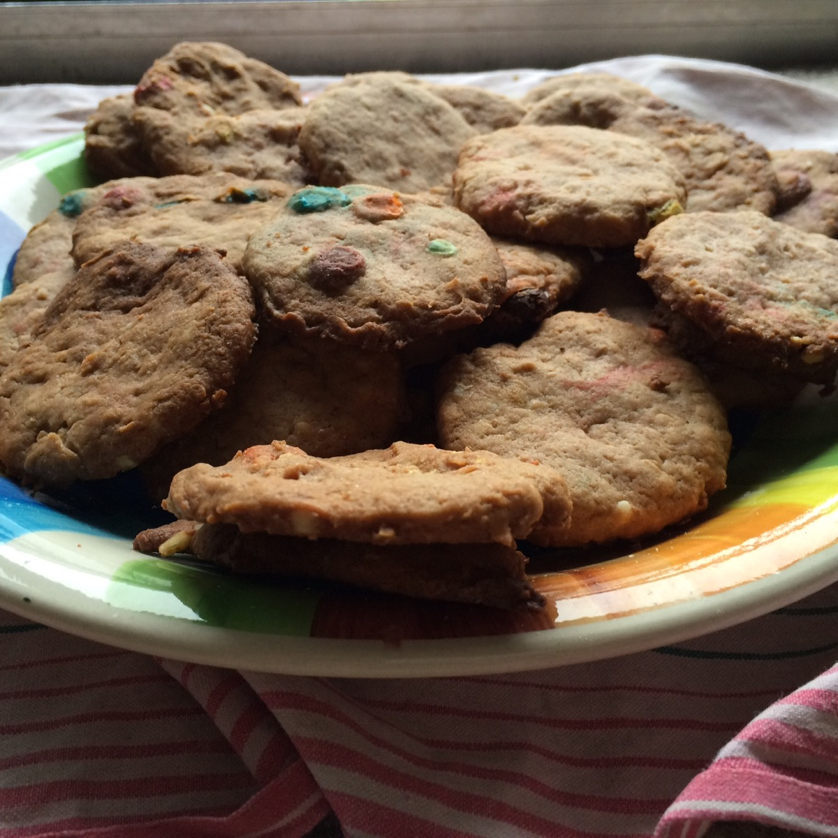 cookies_ready_in_monsoon_season_1