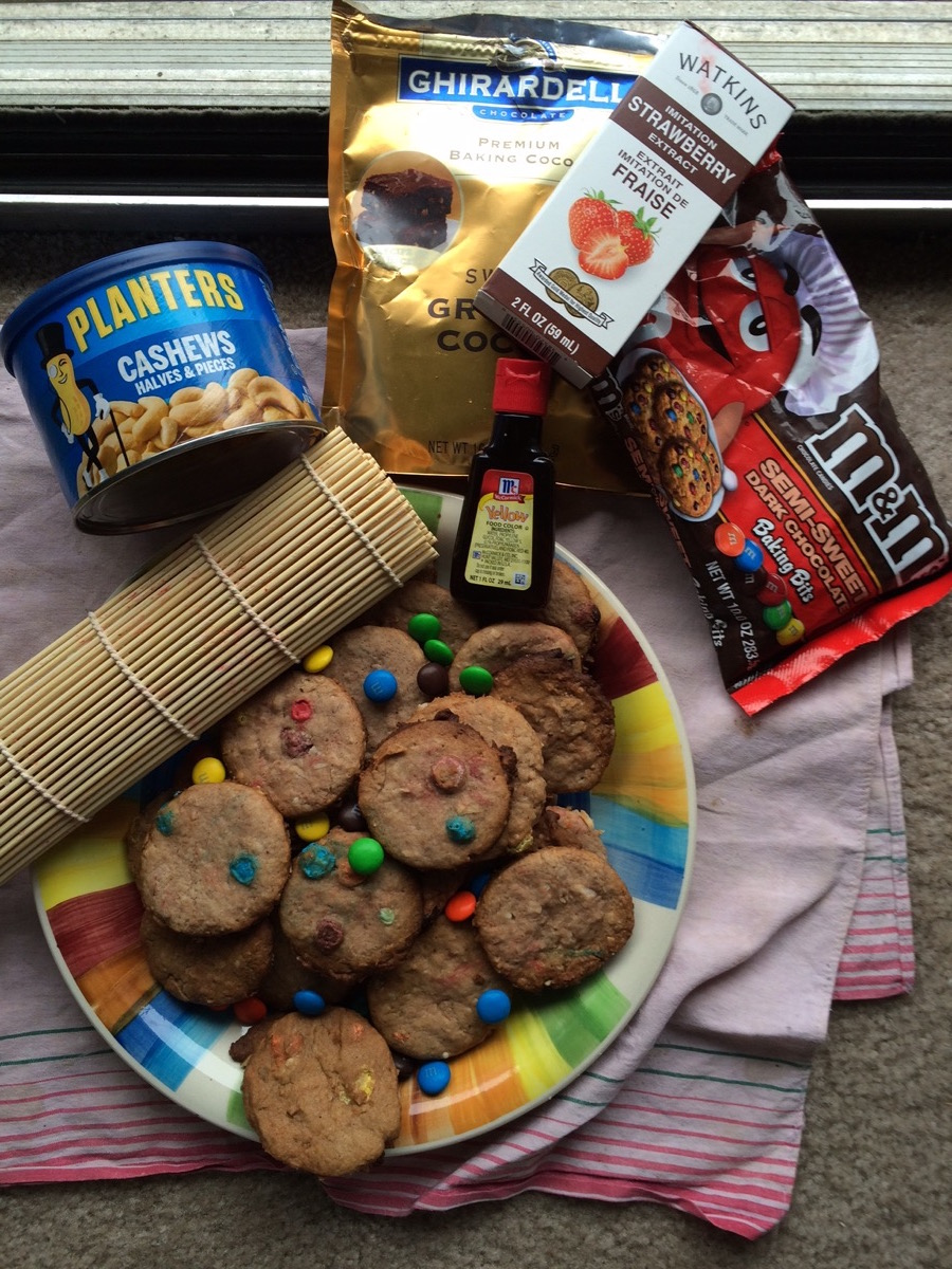 cookies_with_all_ingredients_1