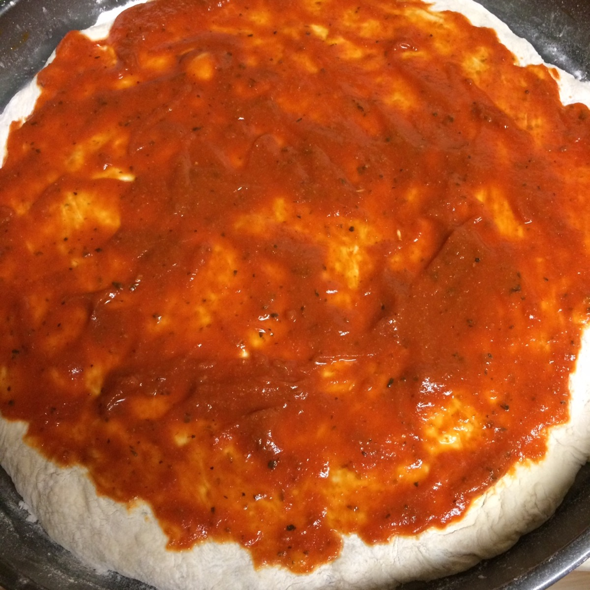 pizza_base_red_sauce