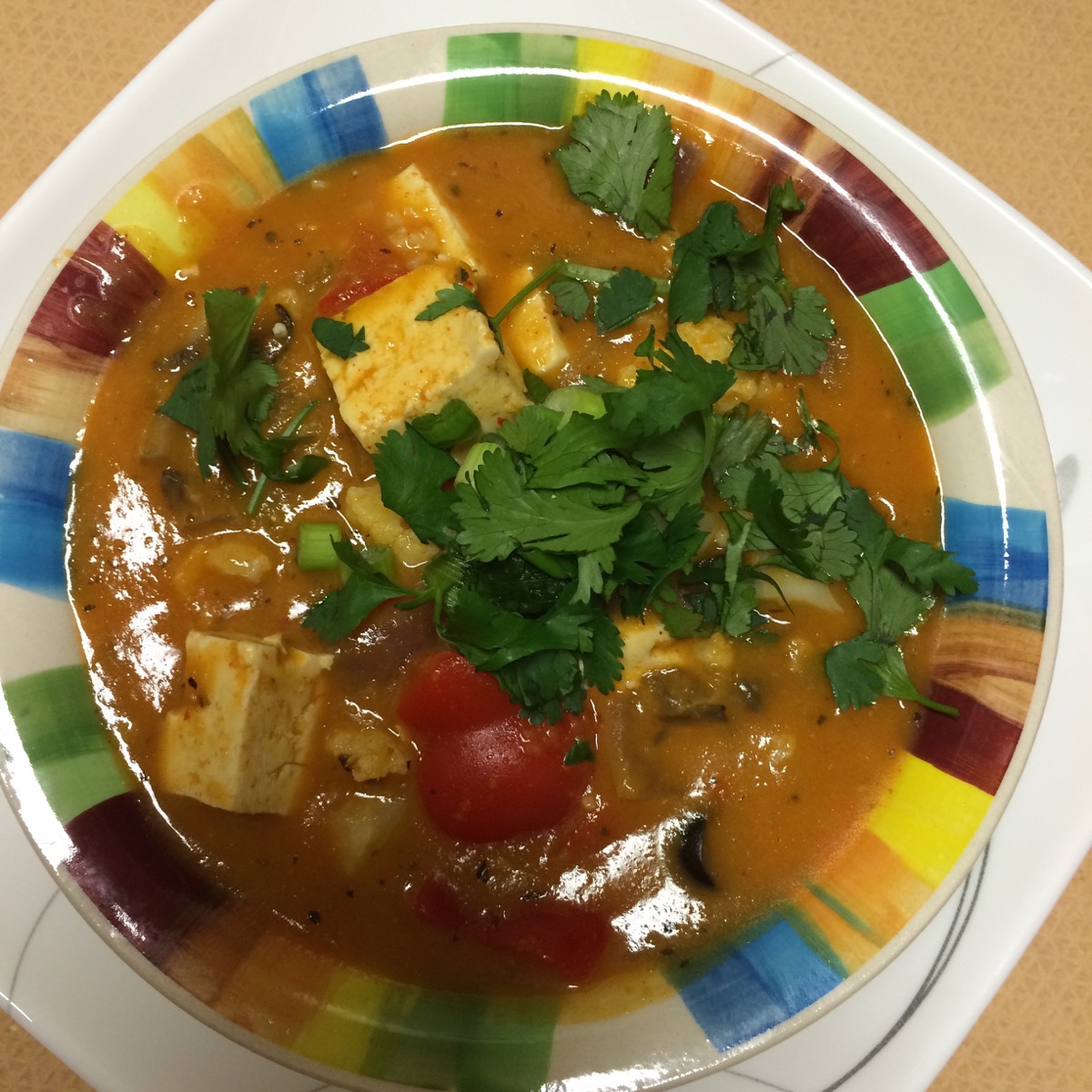 thai_red_curry_1