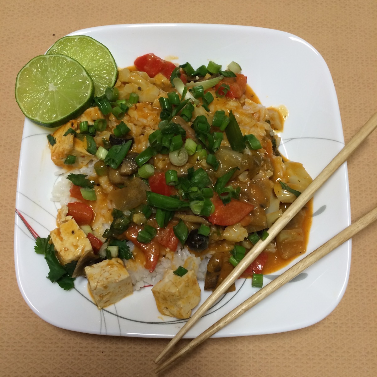 thai_red_curry_2