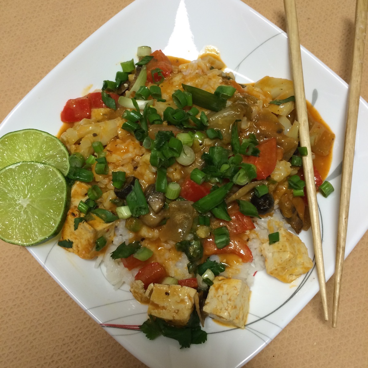 thai_red_curry_4