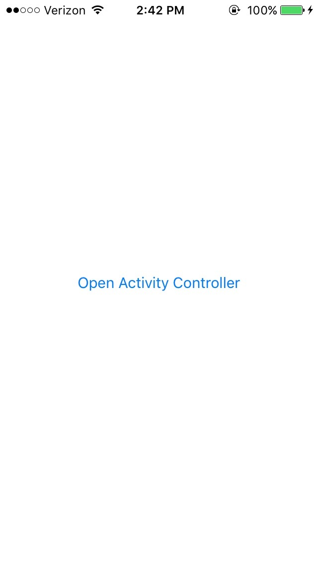 activity_view_controller_button