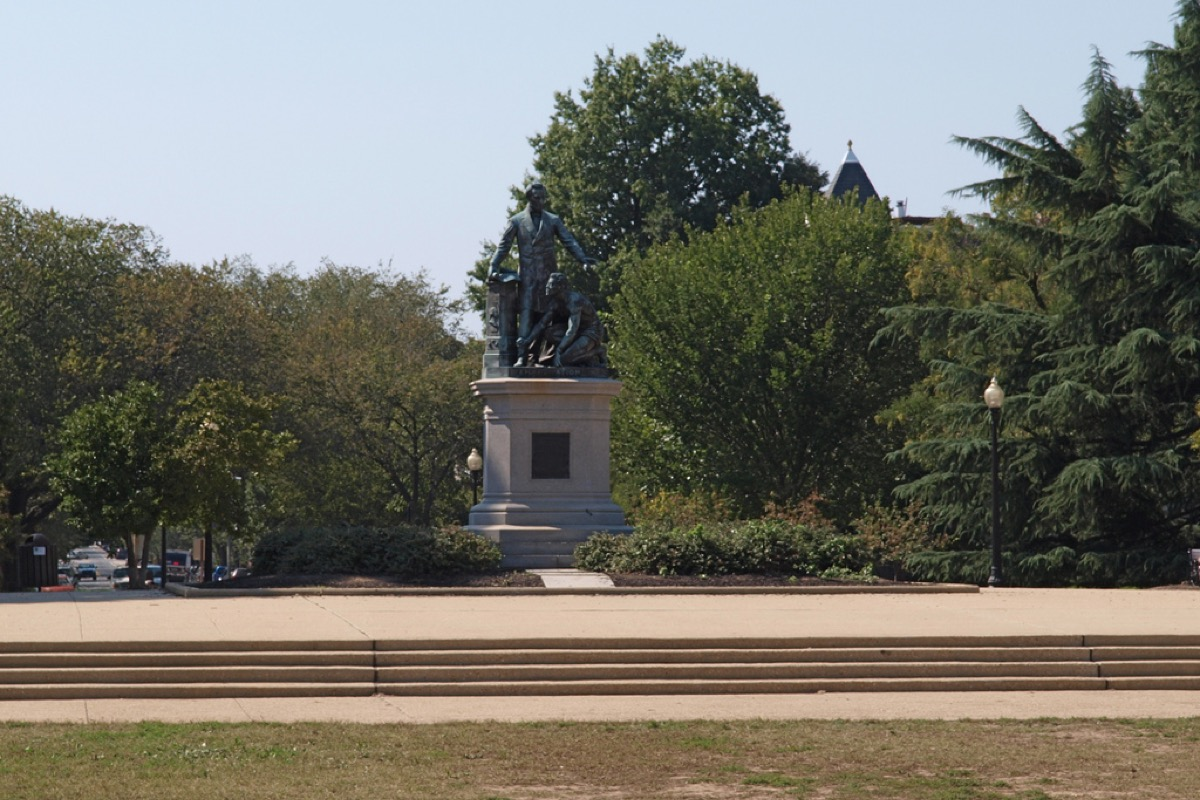 Lincoln_park_1