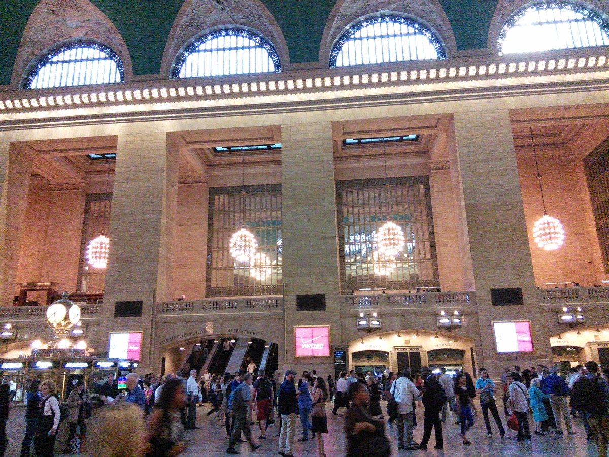 grand_central_terminal_2