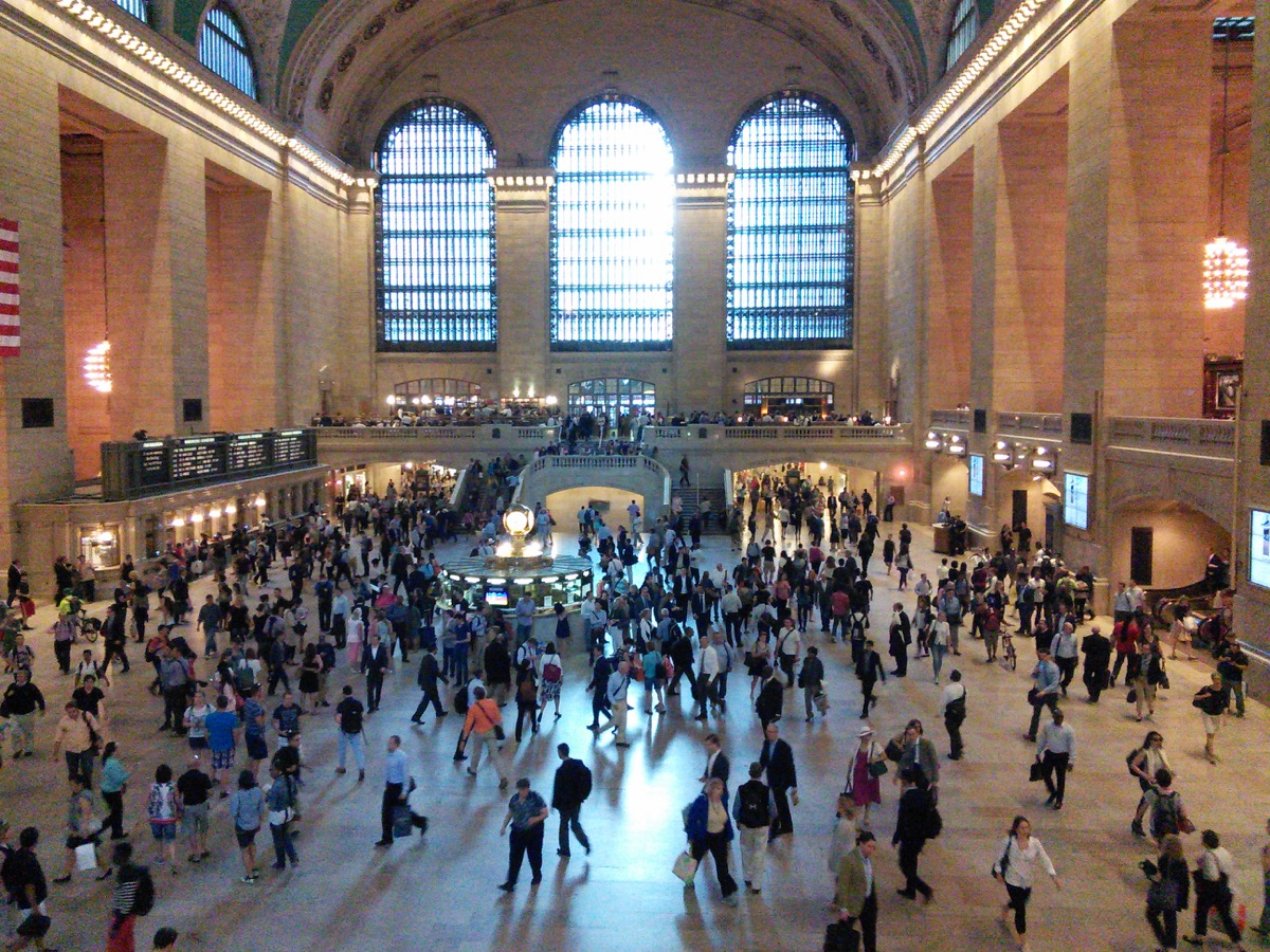 grand_central_terminal_1