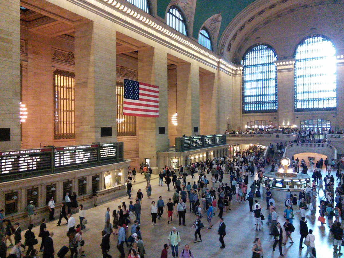 grand_central_terminal_3