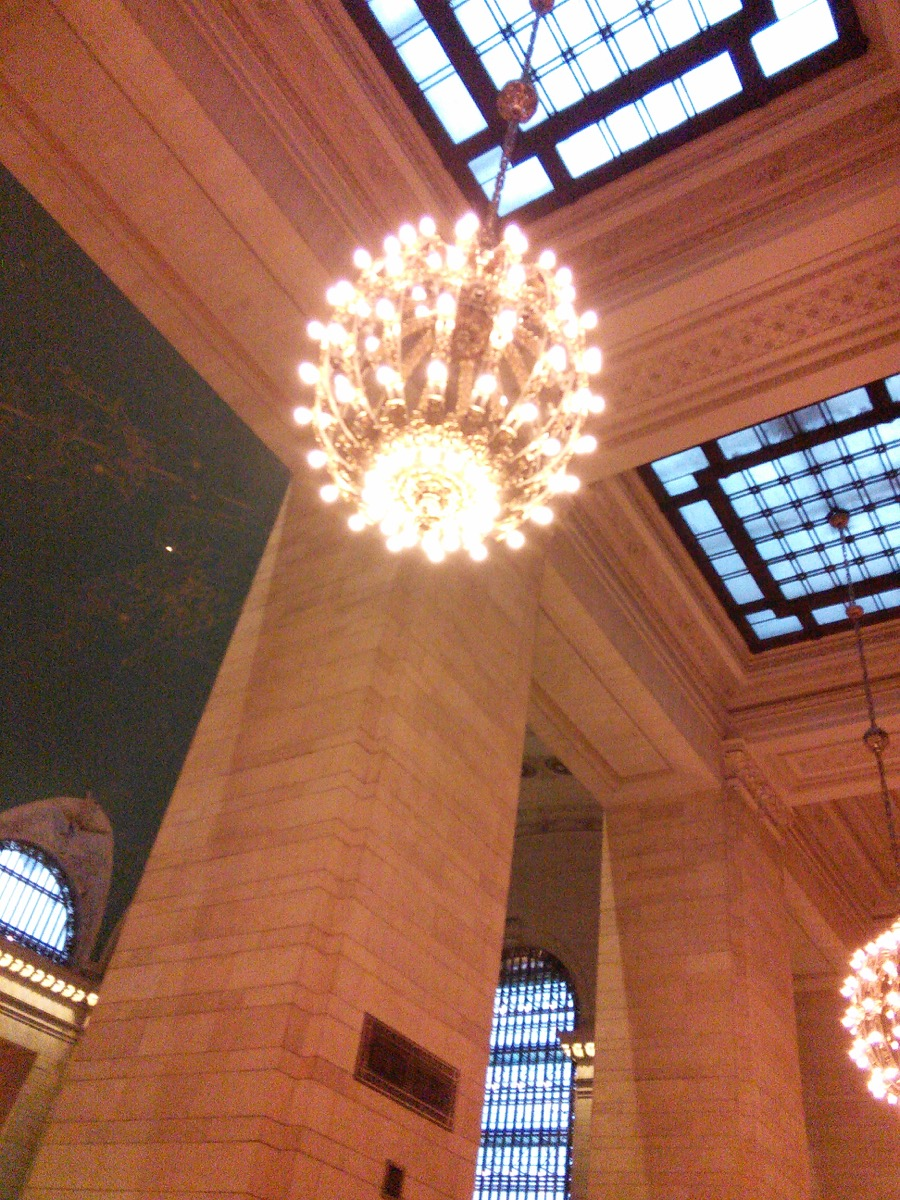 grand_central_terminal_4
