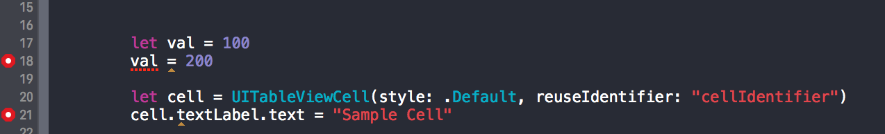 swift_fixable_error