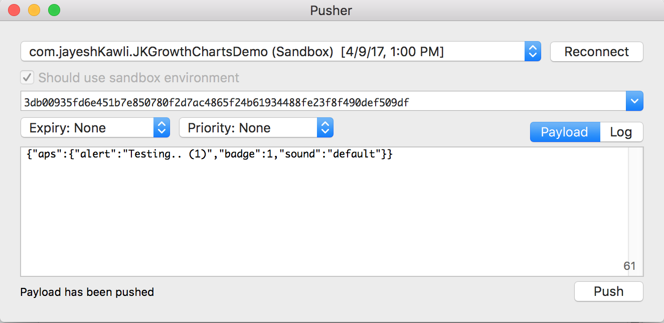 pusher_UI