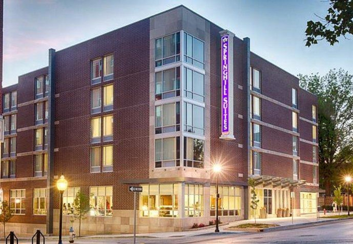 springhill_suites_bloomington