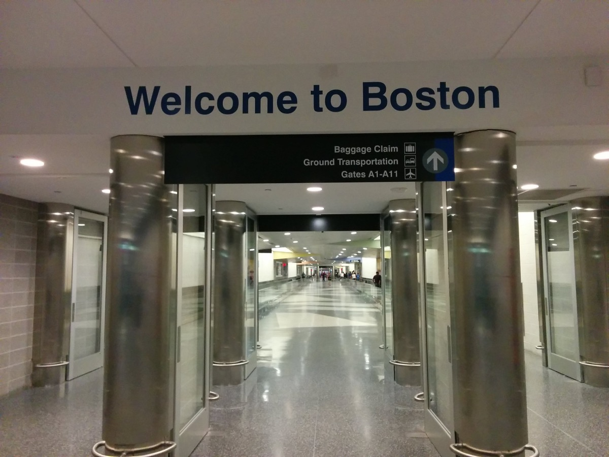 welcome_to_boston_logan_1