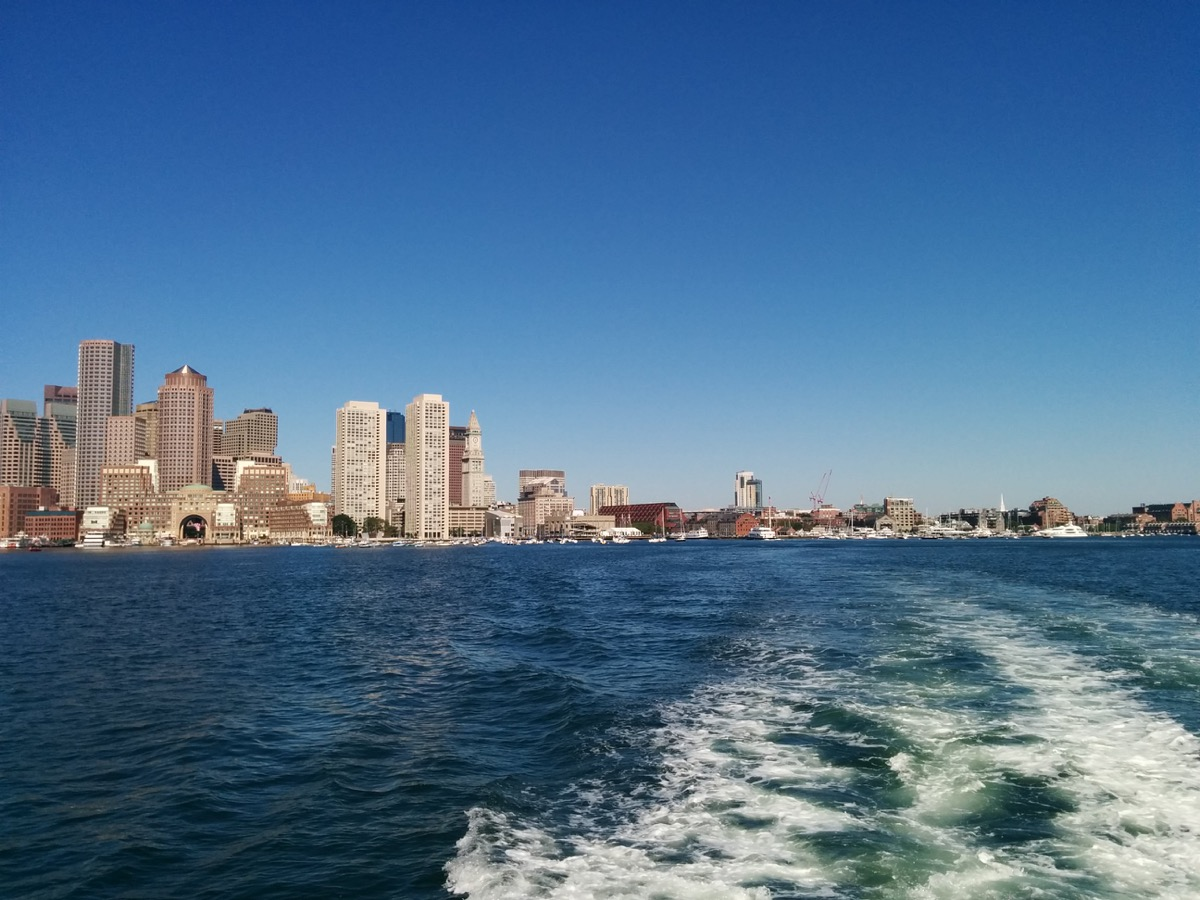Boston_skyline_1