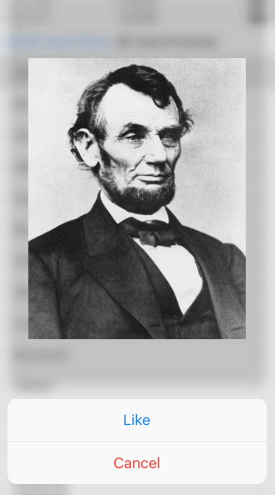 Lincoln_3D_touch