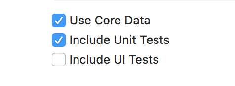 use_core_data_option