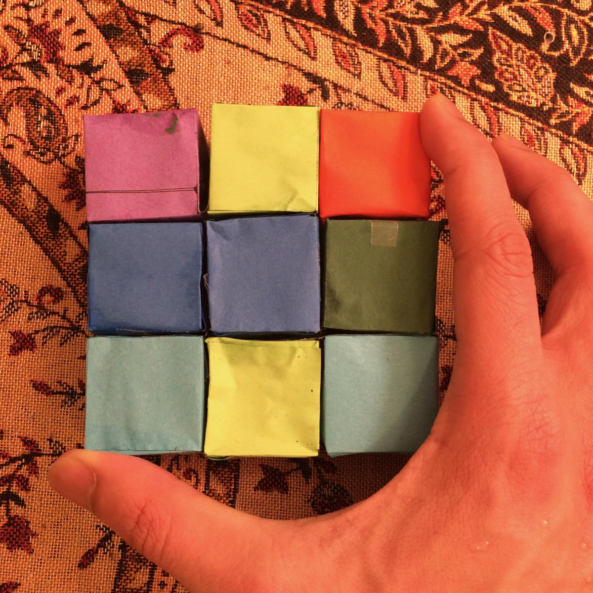 funny_cubes_3