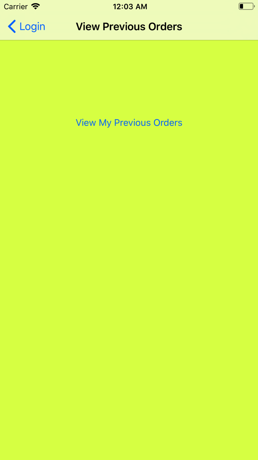 view_orders_page