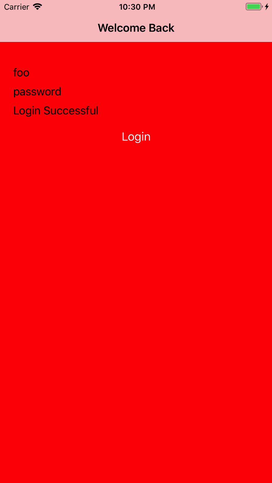 login_success_state